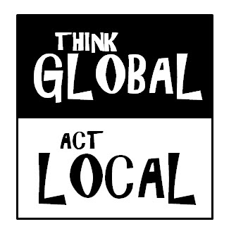 Think_Global_Act_Local