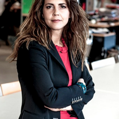Dominique Haijtema