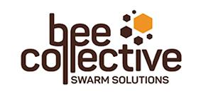 Bee Collective – presenting Rianne van Asperen