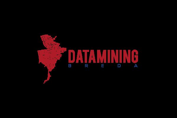 Datajournalistieke crowdsourcer