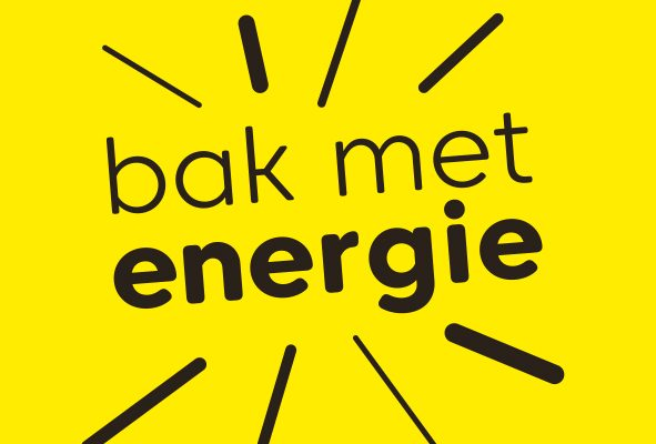 Bak met Energie